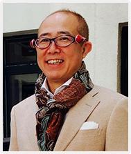 美山えんどう歯科・矯正歯科クリニック 総院長 遠藤為成(写真)