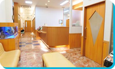 えんどう歯科・矯正歯科クリニックのインプラン治療の流れ。ステップ5。治療期間。